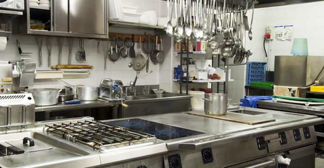 Commercial Garbage Disposal Repair And Maintenance Tips