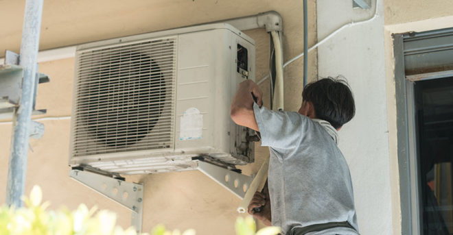 What To Know Before Buying Split AC?