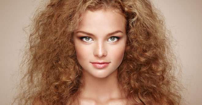 Tips To Gorgeous Perms